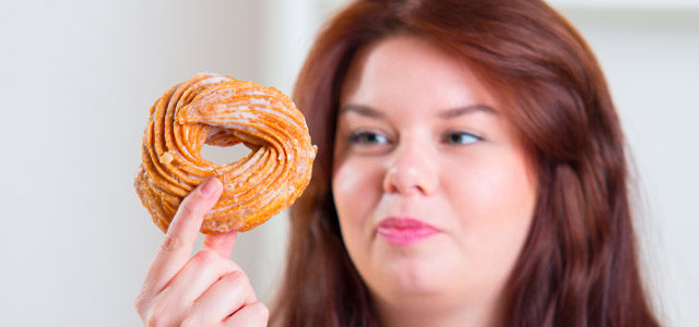 The Real Impact of Obesity in the Workplace