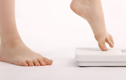 Fact Obesity  Linked to Serious Illness
