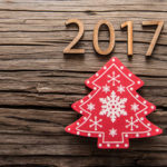 Plan a Healthy Christmas and STILL Have Fun