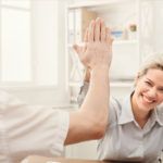 10 Simple Ideas to Promote Well Being at Work