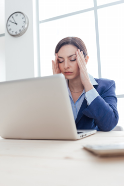 Why Wellbeing at Work is So Important