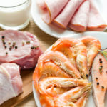 Why Choose a High-Protein Diet?