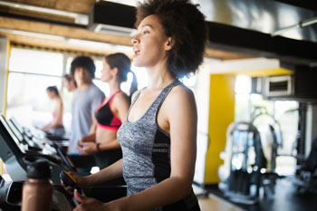 Weight Loss will Increase Your Health and Your Wealth