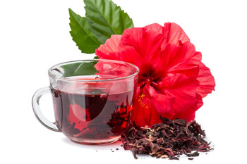 Make the Switch to Herbal Tea in 2020